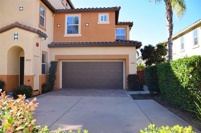 4000 Backshore Ct, Carlsbad, CA 92010 (#190052464) :: Cane Real Estate