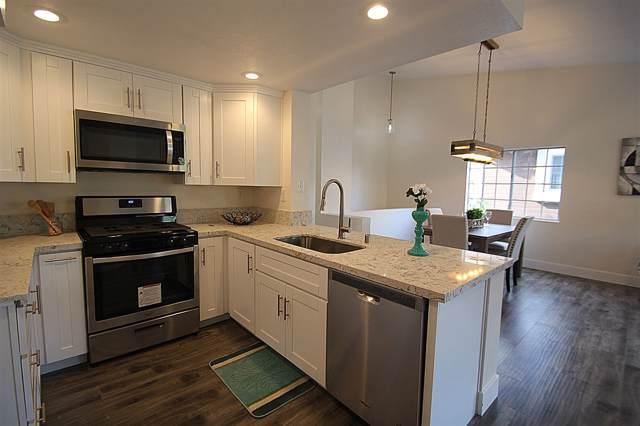 10220 Palm Glen Dr #78, Santee, CA 92071 (#190052500) :: Neuman & Neuman Real Estate Inc.