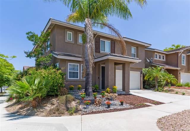 6012 Vista San Isidro, San Diego, CA 92154 (#190052507) :: Cane Real Estate