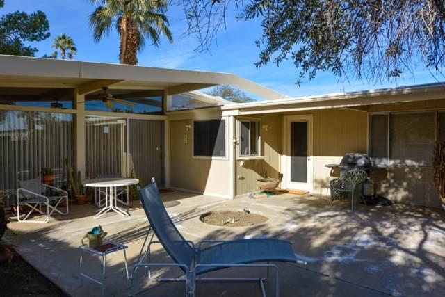503 Catarina, Borrego Springs, CA 92004 (#190052924) :: Neuman & Neuman Real Estate Inc.