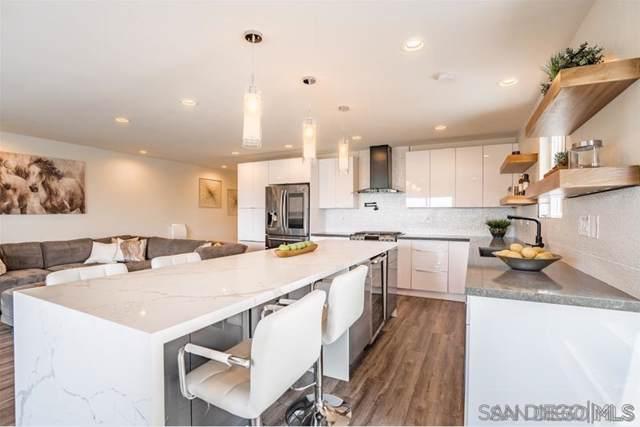2733 Camino Del Mar, Del Mar, CA 92014 (#190053008) :: Neuman & Neuman Real Estate Inc.
