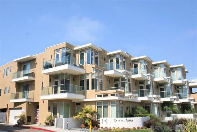 502-508 N Myers Street, Oceanside, CA 92054 (#190053011) :: The Marelly Group | Compass
