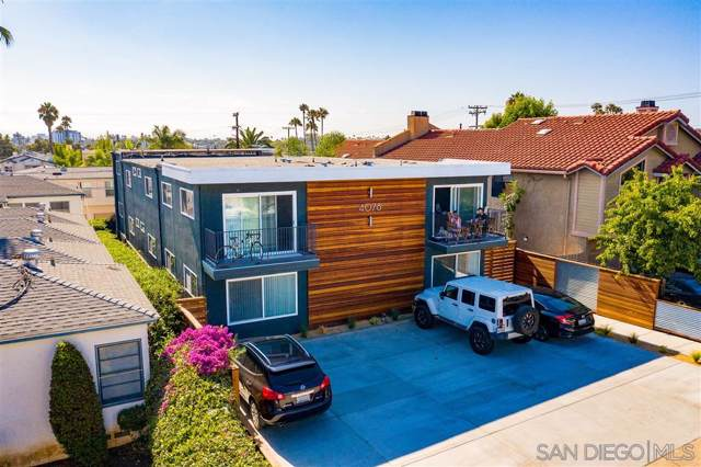 4078 Hamilton Street, San Diego, CA 92104 (#190053234) :: The Yarbrough Group