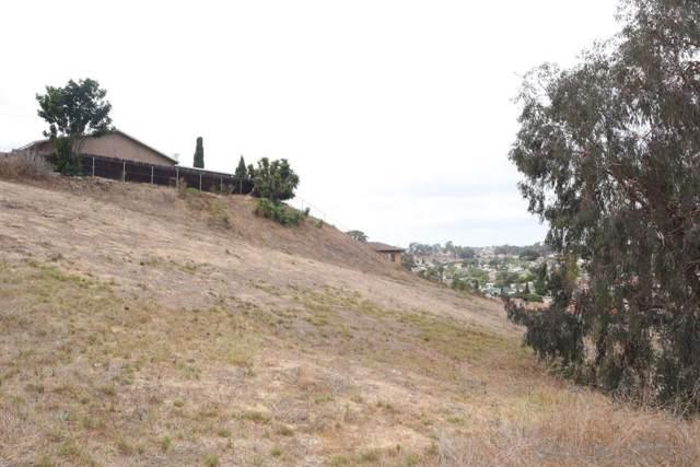 Siena Street #12, San Diego, CA 92114 (#190053573) :: Neuman & Neuman Real Estate Inc.