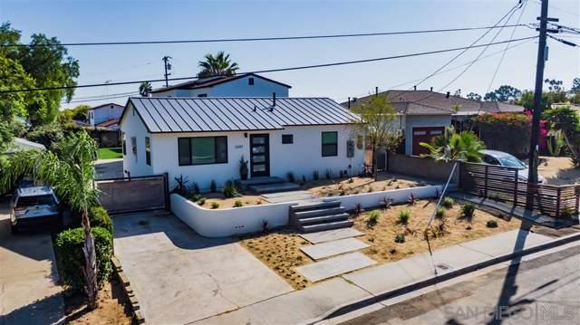 3345-3347 A Street, San Diego, CA 92102 (#190053714) :: The Yarbrough Group
