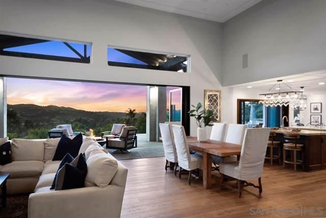 7190 Via Mariposa Norte, Bonsall, CA 92003 (#190053753) :: Neuman & Neuman Real Estate Inc.