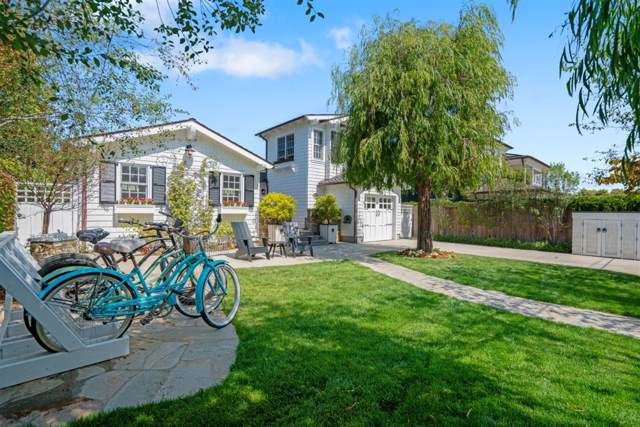 226 24th St, Del Mar, CA 92014 (#190053769) :: Neuman & Neuman Real Estate Inc.