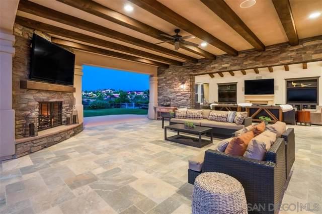 6619 Three Canyons Court, San Diego, CA 92130 (#190054057) :: Neuman & Neuman Real Estate Inc.
