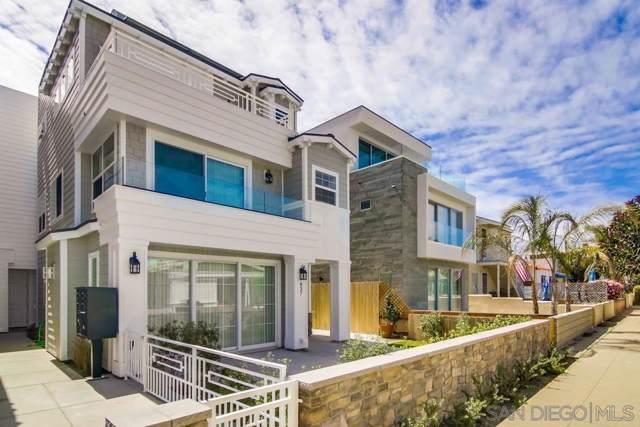 839 Jamacia Ct., San Diego, CA 92109 (#190054071) :: The Yarbrough Group