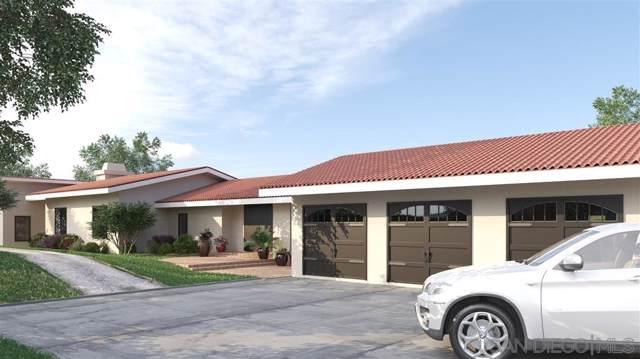 3914 Viejas Creek Ln, Alpine, CA 91901 (#190054266) :: Neuman & Neuman Real Estate Inc.
