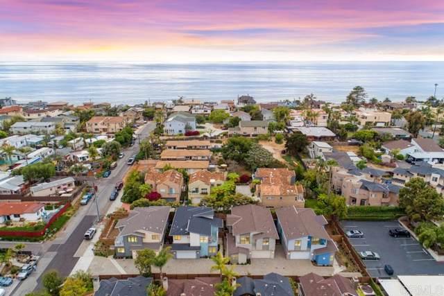 132 W Jason Street, Encinitas, CA 92024 (#190054281) :: Farland Realty