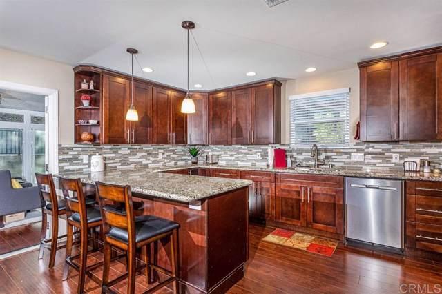 10915 Baroque Ln, San Diego, CA 92124 (#190054372) :: Neuman & Neuman Real Estate Inc.