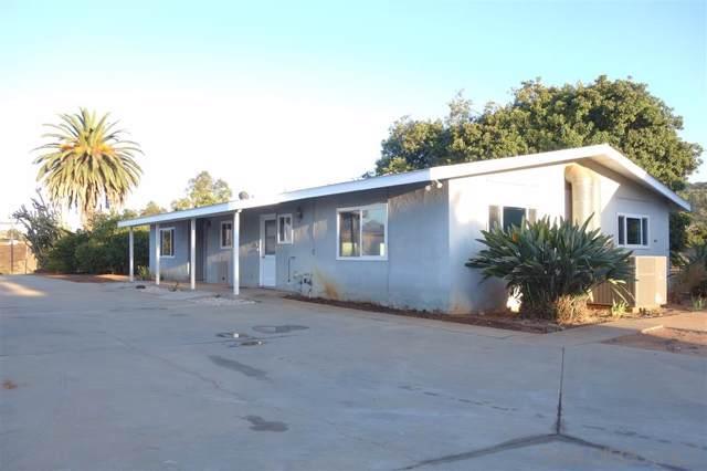 30258 Rolling Hills Drive, Valley Center, CA 92082 (#190054402) :: Neuman & Neuman Real Estate Inc.
