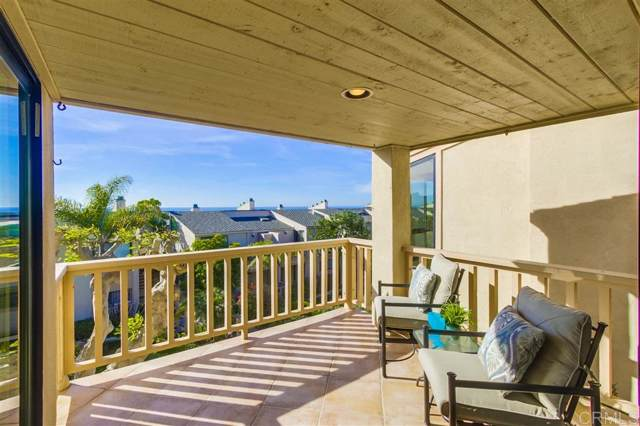 561 S Sierra #36, Solana Beach, CA 92075 (#190054456) :: The Marelly Group | Compass