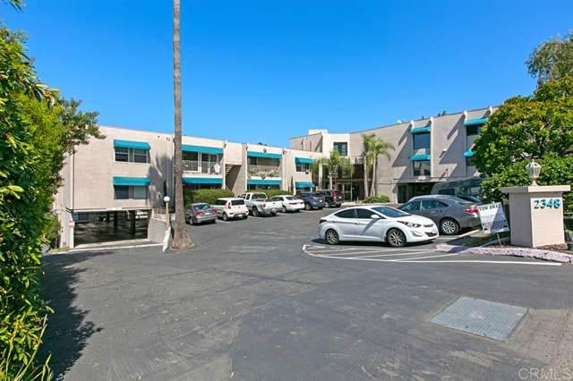2348 La Costa Ave #201, Carlsbad, CA 92009 (#190054471) :: Neuman & Neuman Real Estate Inc.