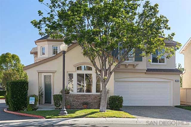 2766 West Canyon Ave, San Diego, CA 92123 (#190054479) :: Whissel Realty
