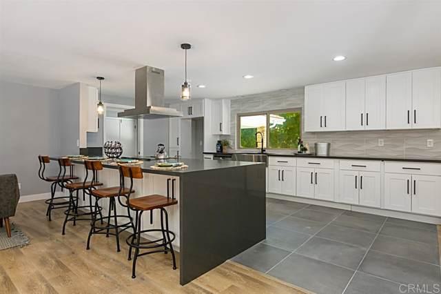 14445 Woods Valley, Valley Center, CA 92082 (#190054529) :: Neuman & Neuman Real Estate Inc.