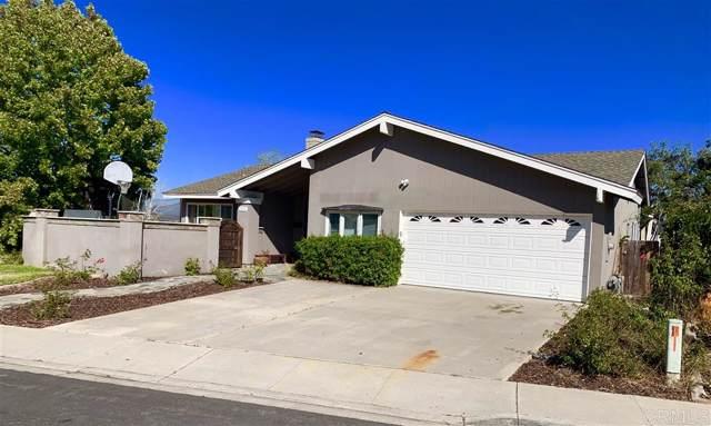 13371 Mango Drive, Del Mar, CA 92014 (#190054538) :: Neuman & Neuman Real Estate Inc.