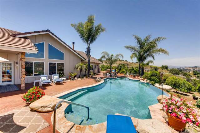 30415 Bella Linda, Valley Center, CA 92082 (#190054601) :: Neuman & Neuman Real Estate Inc.