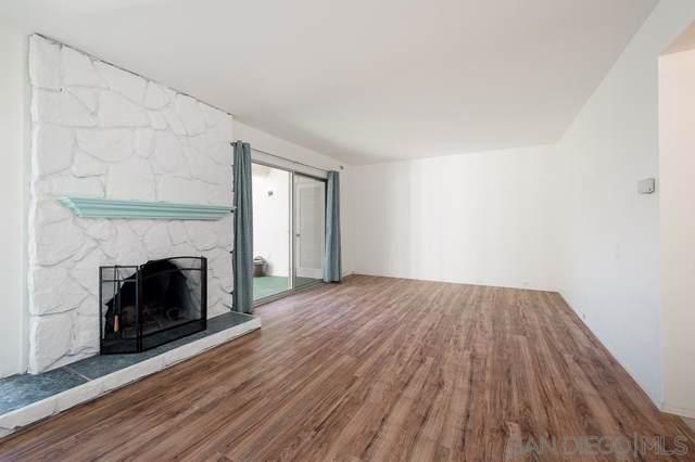 4233 Loma Riviera Lane, San Diego, CA 92110 (#190054740) :: Neuman & Neuman Real Estate Inc.
