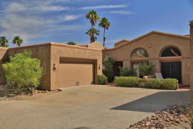 1977 Desert Vista Terrace, Borrego Springs, CA 92004 (#190054744) :: Cay, Carly & Patrick | Keller Williams