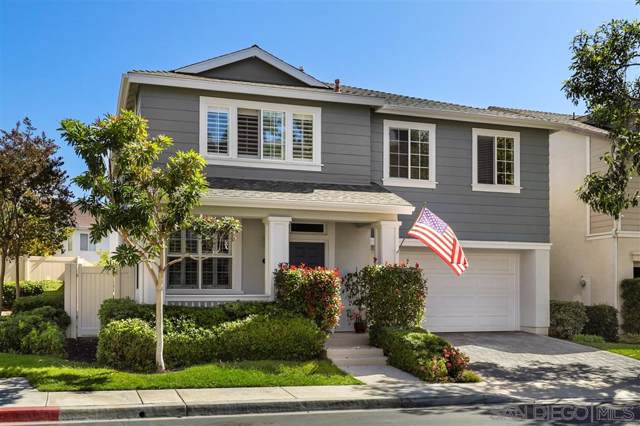 2890 W Canyon Ave, San Diego, CA 92123 (#190054770) :: The Stein Group