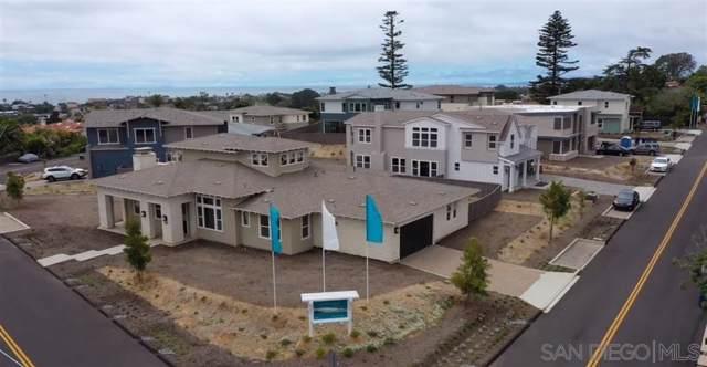 386 Fulvia, Encinitas, CA 92024 (#190054784) :: Neuman & Neuman Real Estate Inc.