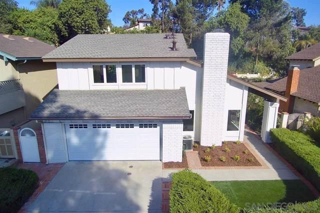 10350 Matador Court, San Diego, CA 92124 (#190054864) :: Neuman & Neuman Real Estate Inc.