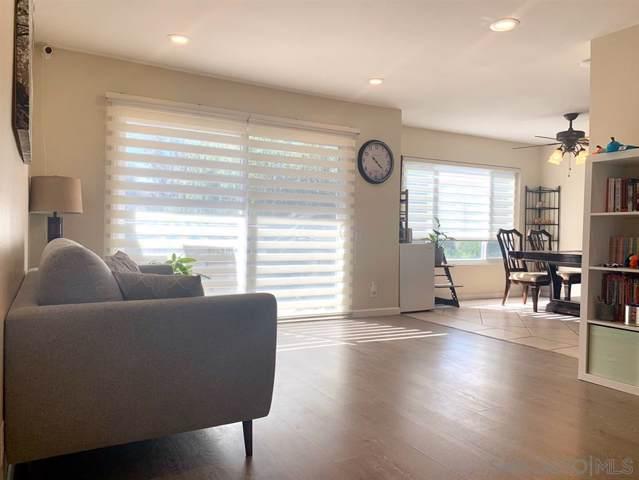 10431 Caminito Banyon, San Diego, CA 92131 (#190054980) :: Neuman & Neuman Real Estate Inc.
