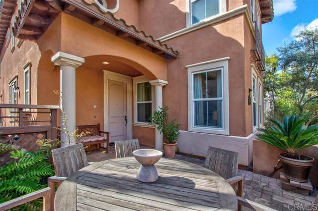 8349 Katherine Claire Ln, San Diego, CA 92127 (#190054992) :: Neuman & Neuman Real Estate Inc.