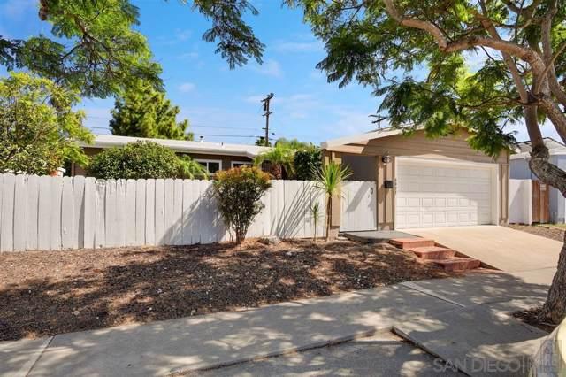5021 Cole Street, San Diego, CA 92117 (#190055027) :: The Yarbrough Group