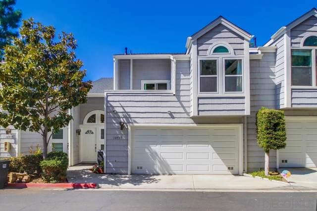 10935 Scripps Ranch Blvd, San Diego, CA 92131 (#190055071) :: Neuman & Neuman Real Estate Inc.