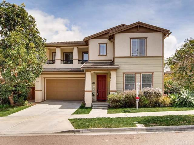 3480 Rich Field Dr, Carlsbad, CA 92010 (#190055072) :: Compass