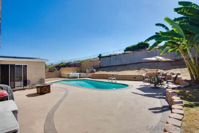 66 E Prospect Street, Chula Vista, CA 91911 (#190055074) :: Neuman & Neuman Real Estate Inc.