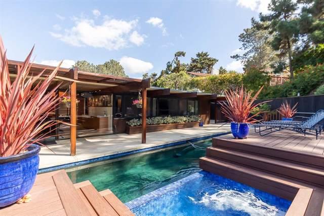 664 Rimini Road, Del Mar, CA 92014 (#190055100) :: Neuman & Neuman Real Estate Inc.