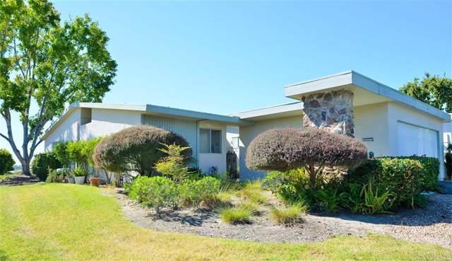 3808 Vista Campana S. #55, Oceanside, CA 92057 (#190055145) :: Neuman & Neuman Real Estate Inc.