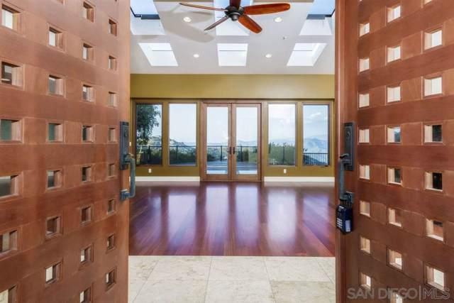 16472 Highland Valley Rd., San Diego, CA 92065 (#190055165) :: Neuman & Neuman Real Estate Inc.