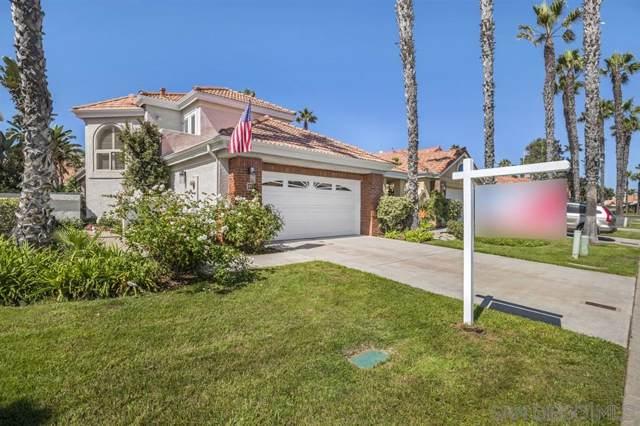 32 Mardi Gras Rd, Coronado, CA 92118 (#190055325) :: Neuman & Neuman Real Estate Inc.