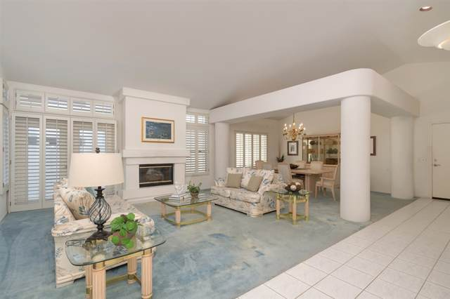 4844 Marathon Way, Oceanside, CA 92056 (#190055387) :: Neuman & Neuman Real Estate Inc.