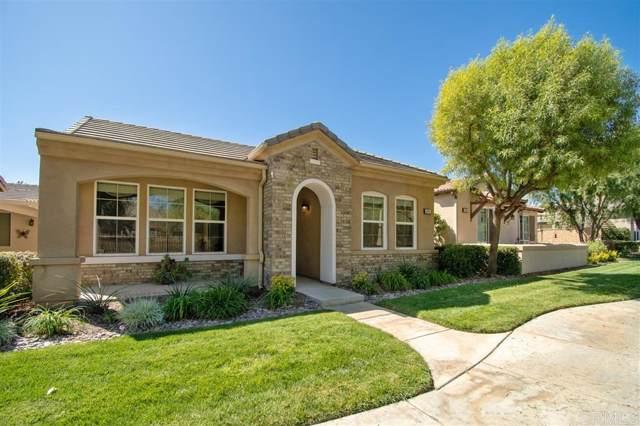 8090 Bay Hill, Hemet, CA 92545 (#190055536) :: Neuman & Neuman Real Estate Inc.