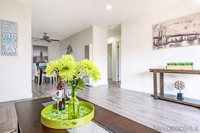 293 Sycamore Road #11, San Ysidro, CA 92173 (#190055560) :: Neuman & Neuman Real Estate Inc.