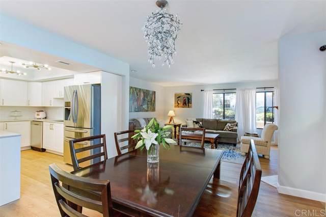 1785 Linwood St #1, San Diego, CA 92110 (#190055566) :: Dannecker & Associates