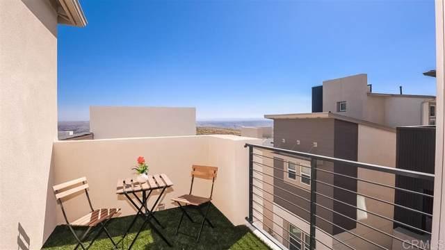 2260 Element Way, Chula Vista, CA 91915 (#190055571) :: Neuman & Neuman Real Estate Inc.