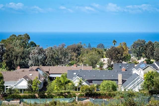1277 Santa Fe Dr, Encinitas, CA 92024 (#190055588) :: Neuman & Neuman Real Estate Inc.