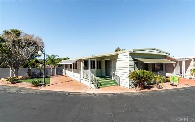 1501 Anza Ave. #1, Vista, CA 92084 (#190055622) :: Neuman & Neuman Real Estate Inc.