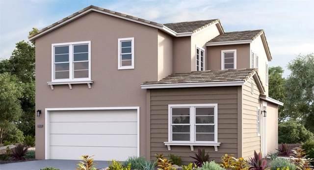 1281 Camino Avalon, Chula Vista, CA 91913 (#190055684) :: Neuman & Neuman Real Estate Inc.