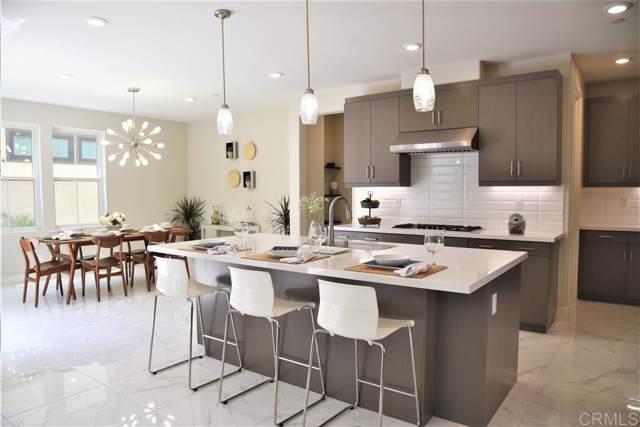 6784 Kenmar Way, San Diego, CA 92130 (#190055741) :: Dannecker & Associates