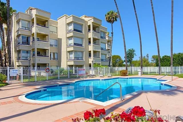 12122 Royal Birkdale Row #204, San Diego, CA 92128 (#190055769) :: Neuman & Neuman Real Estate Inc.