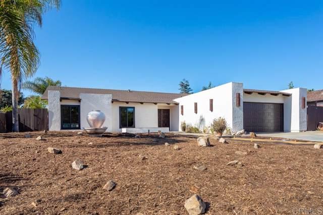 2651 La Gran Via, Carlsbad, CA 92009 (#190055813) :: Neuman & Neuman Real Estate Inc.