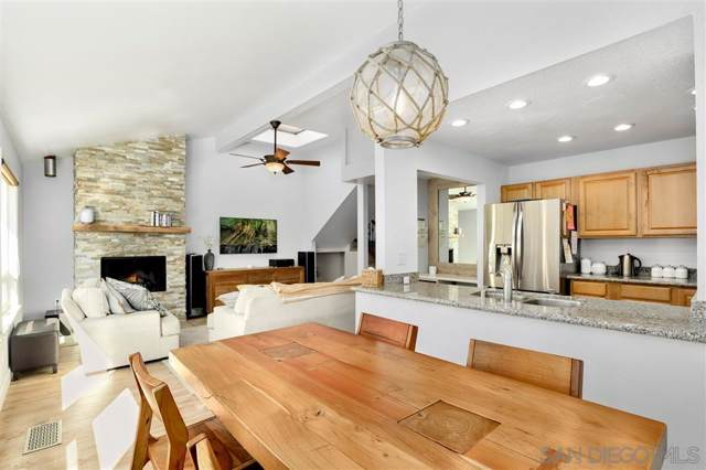 4565 Gesner St, San Diego, CA 92117 (#190055815) :: Neuman & Neuman Real Estate Inc.